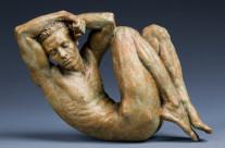 Dreaming Sculpture
