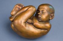 Sweet Dreams Sculpture